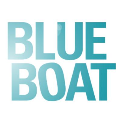 Blueboat 1 | Digital Marketing Community