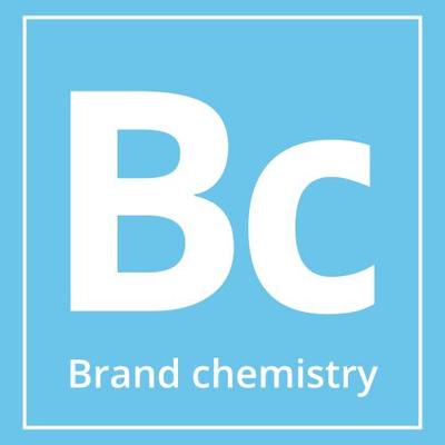 Brand Chemistry 1 | Digital Marketing Community