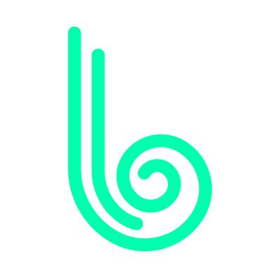 Brandlucent 1 | Digital Marketing Community