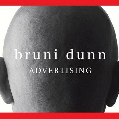 Bruni Dunn Creative 1 | Digital Marketing Community
