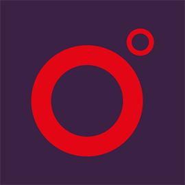CHE Proximity 1 | Digital Marketing Community