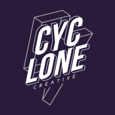 Cyclone Creative 1 | Digital Marketing Community