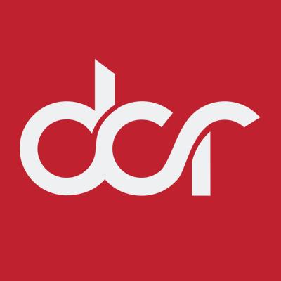 DCR Strategies 1 | Digital Marketing Community