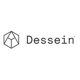 Dessein 1 | Digital Marketing Community