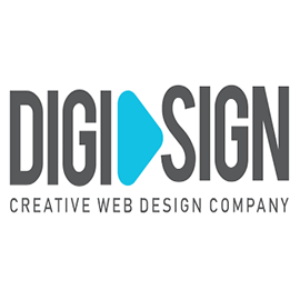 Digisign is a premium web design agency based in Dubai, the United Arab Emirates that focuses on quality, innovation and speed.