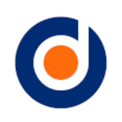 DigitalOye 1 | Digital Marketing Community
