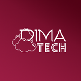 Dima Tech is a web and IT agency that provides effective solutions in web designing, software development and online marketing.