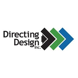 Directing Design 1 | Digital Marketing Community