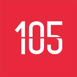 Door 105 1 | Digital Marketing Community