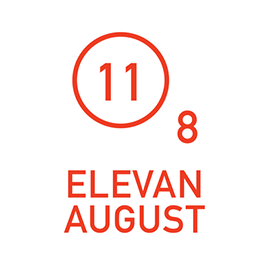 Elevan August Media is a boutique digital marketing agency that was founded to help businesses with their digital marketing needs without being a burden on their finances.