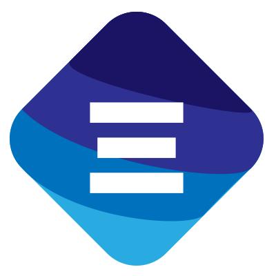 EvenDigit 1 | Digital Marketing Community