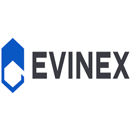 Evinex is a proven digital marketing agency focused on results. Evinex offers the perfect set of digital marketing services to help you all the way.