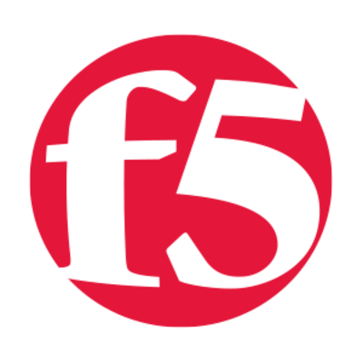 F5 Networks 1 | Digital Marketing Community