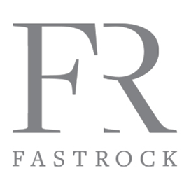 FastRock 1 | Digital Marketing Community