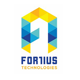 Fortius Technologies is a digital marketing agency with a technology-driven creative team. Fortius Technologies is at the crossroad of technology and creativity.
