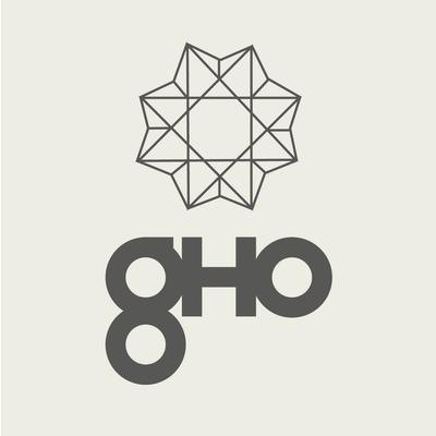 GHO 1 | Digital Marketing Community