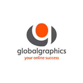 Globalgraphics is a leading Toronto web design agency. Globalgraphics are delighted to have been awarded a 4.9-star rating in Google Local Business Reviews by their customers.