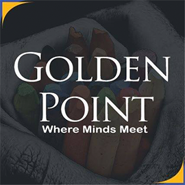 Golden Point Adds is an SEO and digital marketing agency in Dubai, United Arab Emirates. Golden Point Adds empowers millions of business owners wоrldwidе
