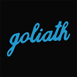 Goliath Productions 1 | Digital Marketing Community