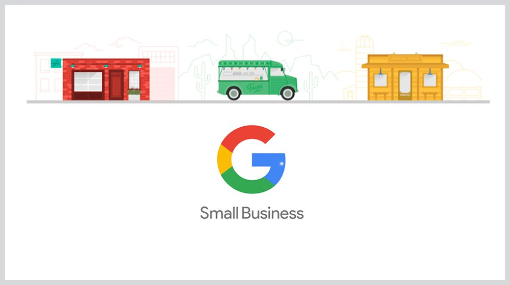 Google Introduces A New Portal For Growing Small Businesses