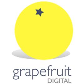 Grapefruit Digital 1 | Digital Marketing Community