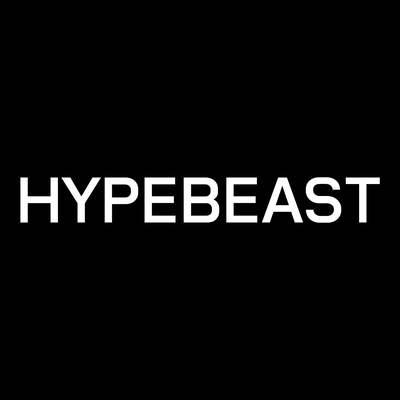 HYPEBEAST 1 | Digital Marketing Community
