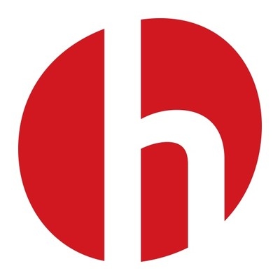 Hampton Creative 1 | Digital Marketing Community