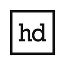 Hannon Digital 1 | Digital Marketing Community