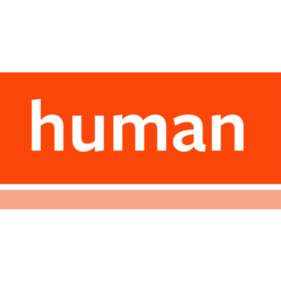 Human Marketing 1 | Digital Marketing Community