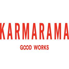Karmarama 1 | Digital Marketing Community