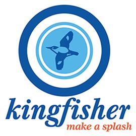 Kingfisher 1 | Digital Marketing Community