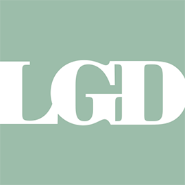 LGD has earned its reputation for excellence with expertise gained over nearly three decades of presenting elevated lifestyle opportunities to prosperous consumers worldwide.