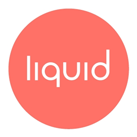 Liquid Creativity Brand 1 | Digital Marketing Community