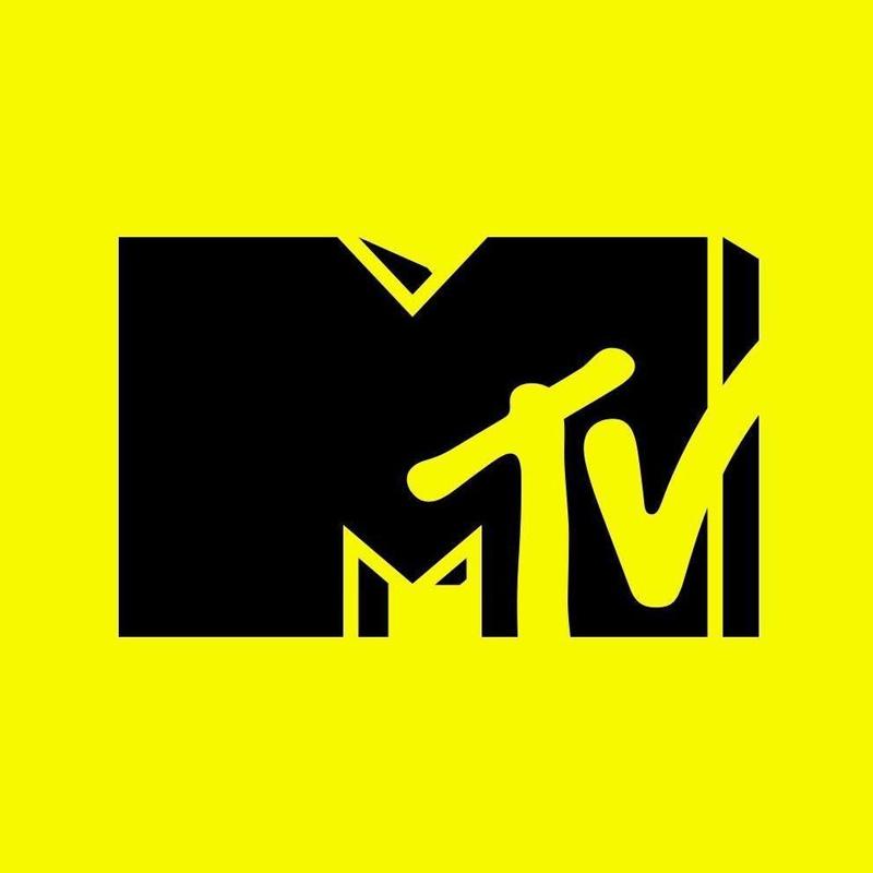 MTV Australia 1 | Digital Marketing Community