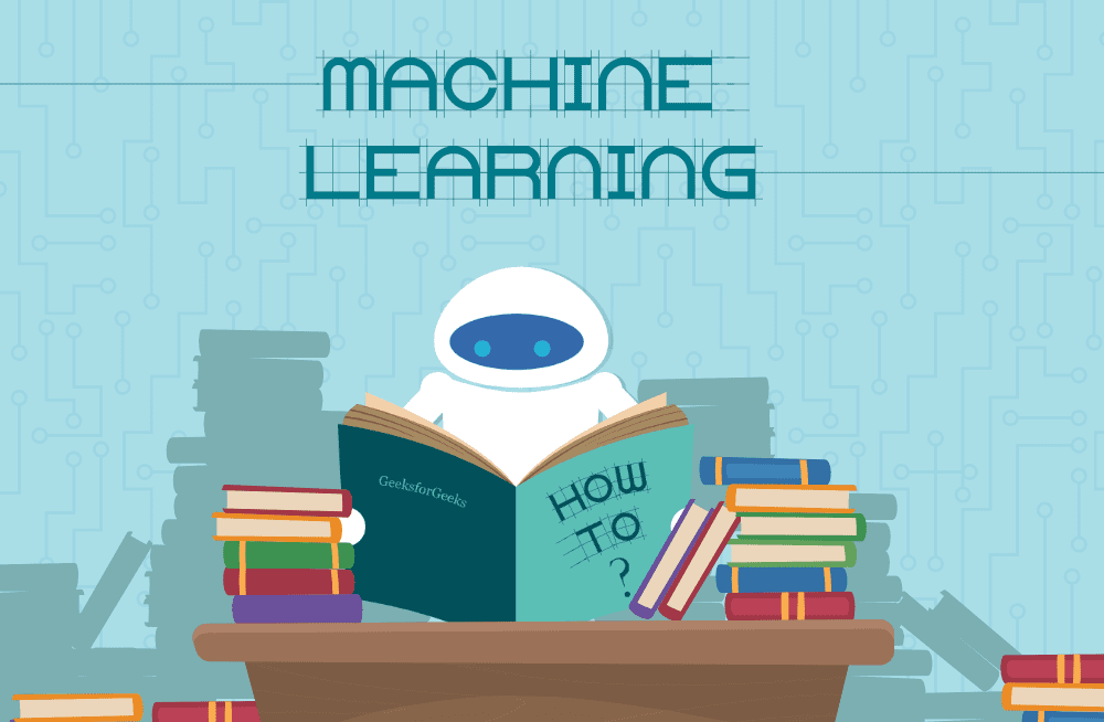 This Is How Machine Learning Is Reshaping Your Marketing in 2019, Explore just how machine learning can help businesses improve and enhance their marketing efforts and how machine learning is reshaping marketing