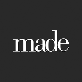 Made Agency 1 | Digital Marketing Community