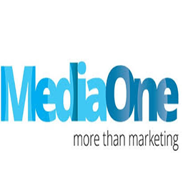 Founded in 2008, MediaOne is one of Singapore's first digital marketing agency that is built on a foundation of white hat SEO.