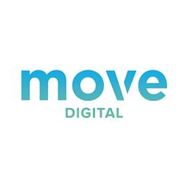 Move Digital 1 | Digital Marketing Community