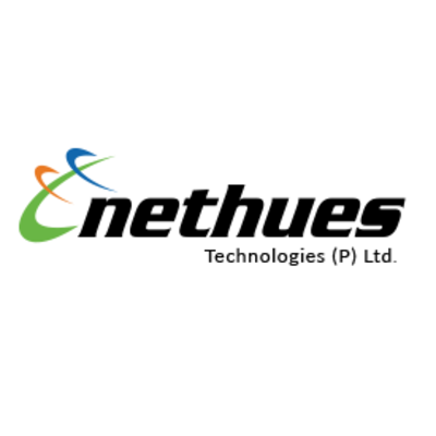 Nethues Technologies 1 | Digital Marketing Community