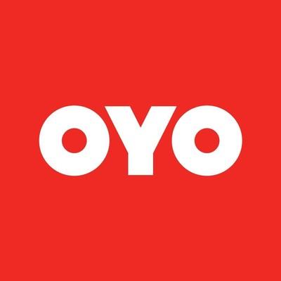 OYO 1 | Digital Marketing Community