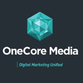 OneCore Media 1 | Digital Marketing Community