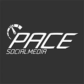 Pace Social Media 1   Digital Marketing Community