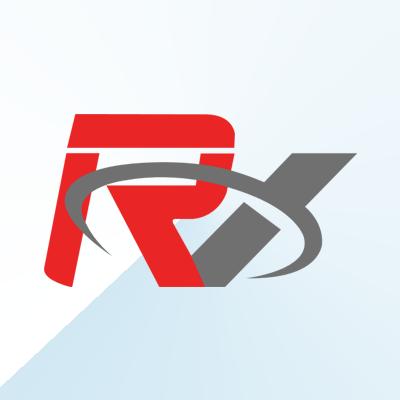 RV Technologies Softwares 1 | Digital Marketing Community