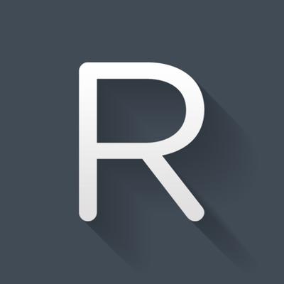 Raincross 1 | Digital Marketing Community