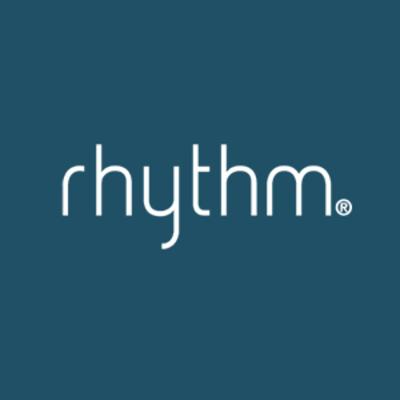 Rhythm 1 | Digital Marketing Community