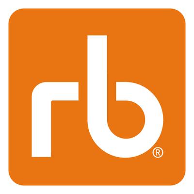 Ritchie Bros. 1 | Digital Marketing Community