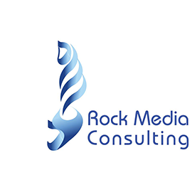 RMC is specialized in website design creative company in Dubai, advertising, branding, corporate identity, Dubai website, web design and development in UAE