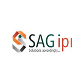 SAG IPL 1 | Digital Marketing Community
