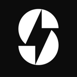 SLIK 1 | Digital Marketing Community