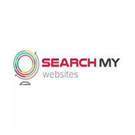 Search MY Websites 1 | Digital Marketing Community